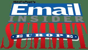 Email Insider Summit Europe