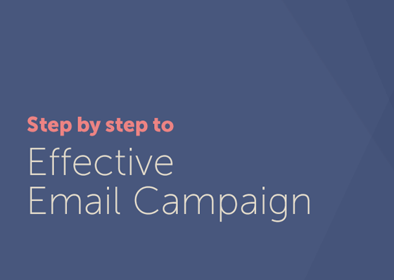 steps_to_effective_email_marketing_campaign